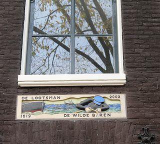 Blog Amsterdam 026