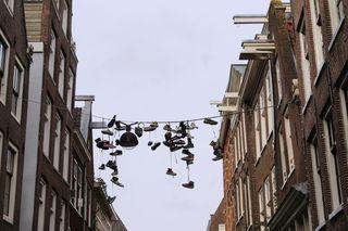 Blog Amsterdam 044