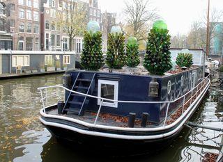 Blog Amsterdam 027