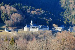 Annecy noel 2015 016