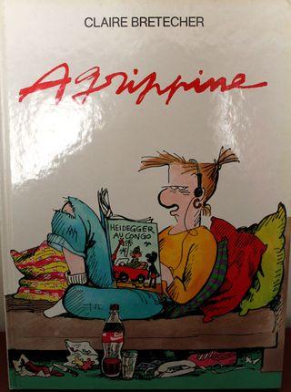Agrippine 002