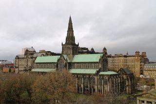 Glasgow 043