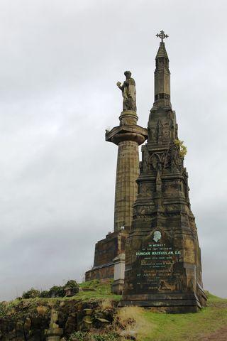 Glasgow 045