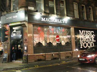 Glasgow 013