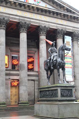 Glasgow 026