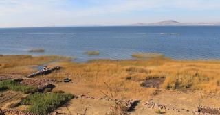 184 Titicaca