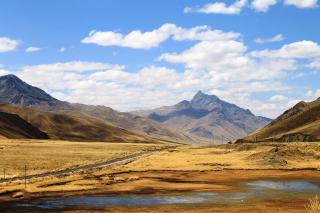 259 traversée altiplano