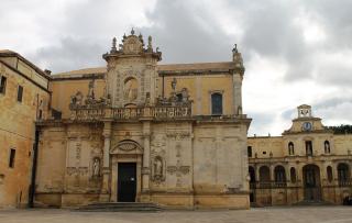 Lecce 017