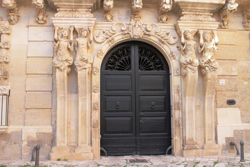 Lecce 039