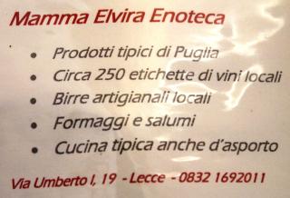 Lecce 031