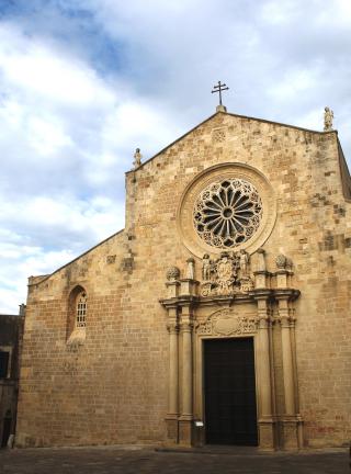 Lecce 054