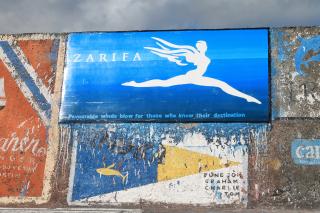 226 - Faial - Horta