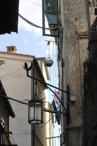 Cinque terre 080 Porto Venere